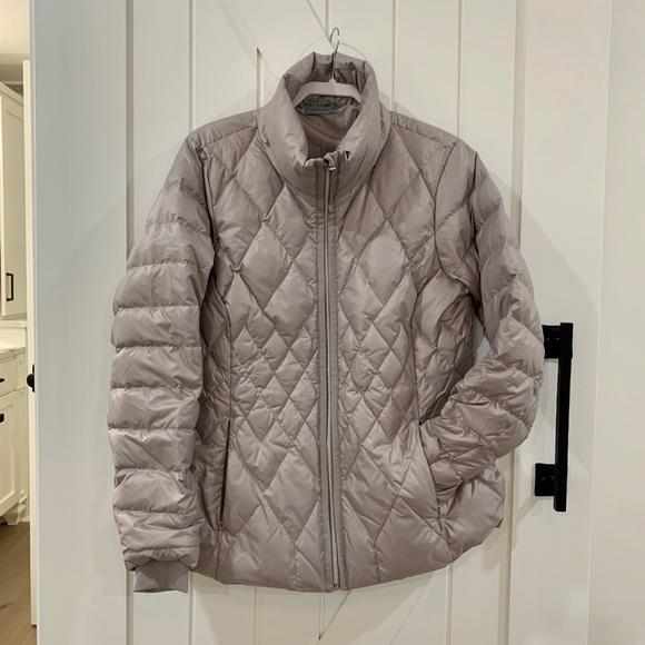 Athleta Jackets & Blazers - Athleta Women's Ski Coat